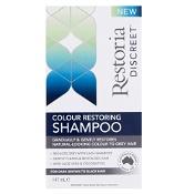 Restoria Colour Restoring Shampoo 147ml