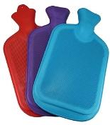 Surgical Basics Hot Water Bottle 2 Litre