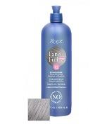 Fanci-Full Rinse Silver Lining 450ml