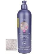 Fanci-Full Rinse White Minx 450ml