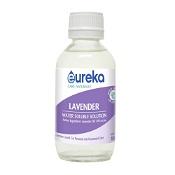 Eureka Lavender Water Soluble Solution 100ml