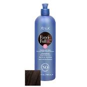 Fanci-Full Rinse Chocolate Kiss 450ml