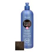 Fanci-Full Rinse Plush Brown 450ml