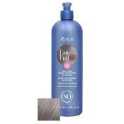 Fanci-Full Rinse True Steel 450ml