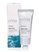 Evodia Hand Cream Beach 50ml