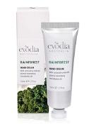 Evodia Hand Cream Rainforest 50ml