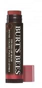 Burts Bees Tinted Lip Balm Rose 4.25g