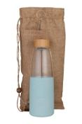 Sol Bottle Cool Cyan 850ml