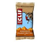 Clif Bar Crunchy Peanut Butter Bar 68g