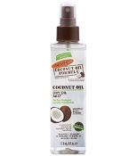 Palmers Coconut Oil Dry Oil Mist 178ml