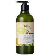 Ausganica Litsea Cubeba Volumising Shampoo 500ml