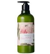 Ausganica Rose Geranium Nourishing Conditioner 500ml