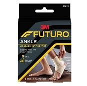 Futuro Wrap Around Ankle Support Small