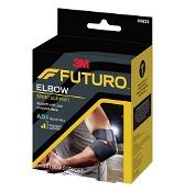 Futuro Sport Elbow Support Adjustable
