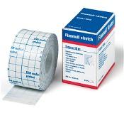 Fixomull Stretch Tape 5cm x 10m