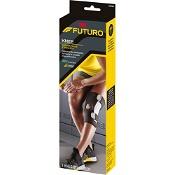 Futuro Sport Adjustable Knee Stabiliser