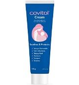 Covitol Cream 150g