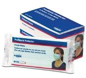 Proshield Protector Masks 5 Pack