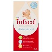 Infacol Wind Drops 50ml