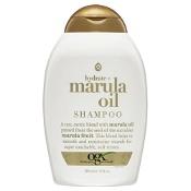 OGX Shampoo Marula Oil 385ml