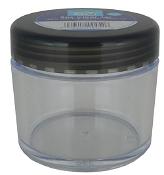 SprayCo Clear Jar 59ml      .