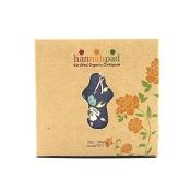 Hannahpad Small Pad (Mixed Pattern) 2 Pack