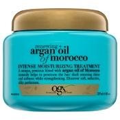 OGX Argan Oil of Morocco Intense Moisture Treatment 237ml