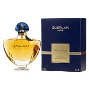 Guerlain Shalimar Eau de Parfum 50ml