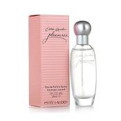 Estee Lauder Pleasures Eau de Parfum Spray 30ml