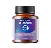 Harmony U Dream 30 Tablets