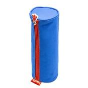 Moki Roll Me! Blue Pencil Case