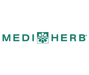 MediHerb P2 Detox 160g
