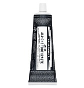 Dr Bronners Anise All-One Toothpaste 140g