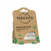 Parakito Replacement Pellets 2 Pack
