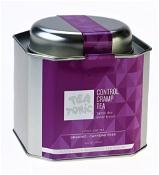 Tea Tonic Control Cramp Organic Tea 150g