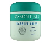 Essentials Barrier Cream 300g (Not Lanolin)