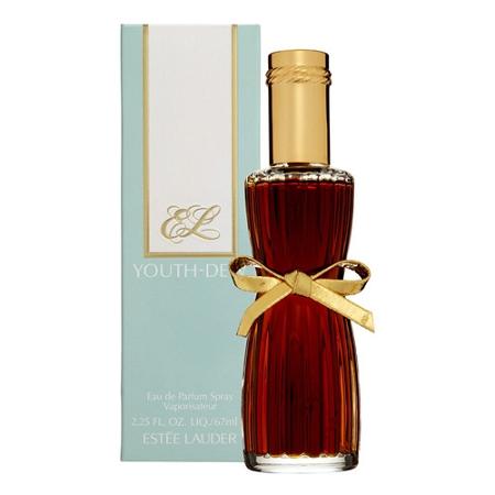Estee Lauder Youth-Dew Eau de Parfum Spray 67ml