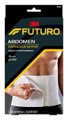Futuro Compression Abdomen Support Medium
