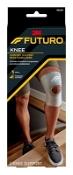 Futuro Stabilising Knee Support Small