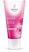 Weleda Wild Rose Day Cream 30ml