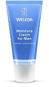 Weleda Moisturising Cream for Men 30ml