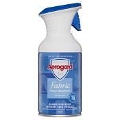 Aerogard Odourless Fabric Spray 150g
