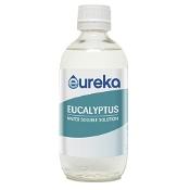 Eureka Eucalyptus Water Soluble Solution 200ml