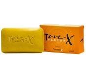 TurmeriX Tmx Factor Soap Bar 100g