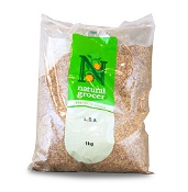 Natural Grocer Linseed, Sunflower & Almond Meal (LSA) Mix 1kg