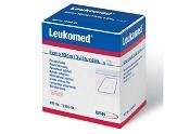 Leukomed Low Allergy Dressing 8cm x 10cm (1 dressing only)