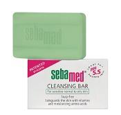 Sebamed Classic Cleansing Bar 150g