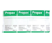 Propax Combine Dressing Pad 20cm x 20cm Single Dressing Pad
