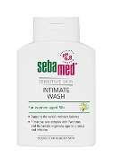 Sebamed Feminine Intimate Wash pH6.8 200ml