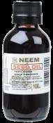 Neeming Australia Neem Seed Oil 100% Pure & Cold Pressed 100ml